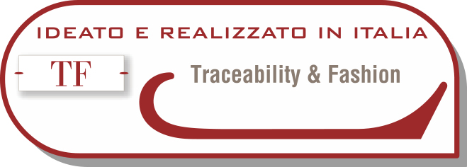 logo_tf_traceability__fashion_unioncamere